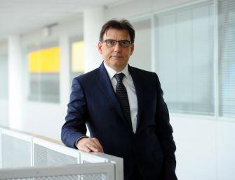 Iren: ricavi pari a 2,2 miliardi di euro