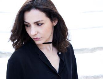 "Mundus. ""Songs don't grow old alone"", il jazz di Chiara Pancaldi"