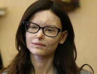 """Lucia Annibali: """"Il Codice Rosso crea dei rischi"""""""