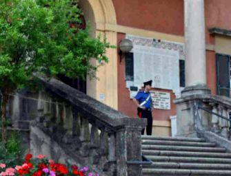 Affidi, Minorile: Reggio non segnalò i casi