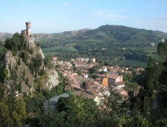 La Regione Emilia-Romagna dimezza l'Irap per imprese, commercianti e artigiani della montagna