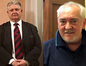 Avvicendamento in giunta a Poviglio: si dimette l'assessore Cordiviola, al suo posto l'ex vicesindaco Cecchella
