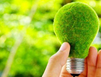 Regione: 6,8mln per produrre energia verde