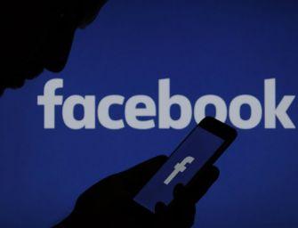 Scandalo Cambridge Analytica, 5 miliardi di multa a Facebook per violazione della privacy