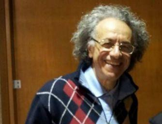 'Angeli e Demoni', interdittiva contro Claudio Foti