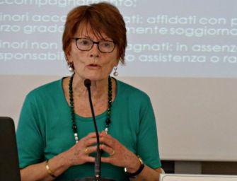 """Inchiesta Val d'Enza, Garante minori ER: """"Evitare il diffondersi della sfiducia nei servizi sociosanitari"""""""