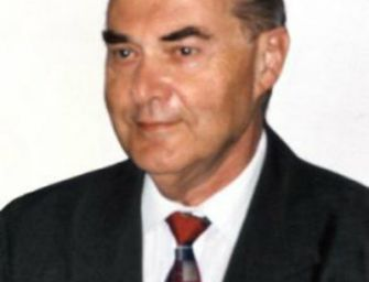 Morto l'ingegner Bonacini, fu dirigente delle Reggiane