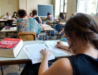 """Bologna. """"Voti troppo bassi"""" alla maturità, genitori del liceo Fermi contro la commissione: e l'Ufficio scolastico manda gli ispettori"""