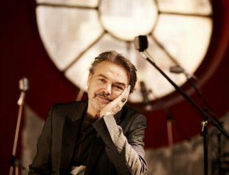 """Festival Mundus, giovedì 25 luglio a Reggio """"Crêuza de mä – Il viaggio continua"""" con Mauro Pagani e la sua band"""