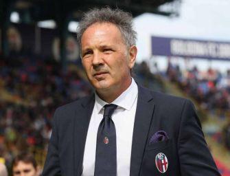 """Mihajlovic sarà cittadino onorario di Bologna: """"Per me grande orgoglio, darò l'esempio"""""""