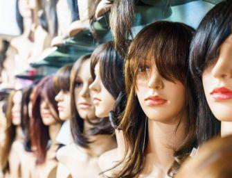 Emilia rimborsa parrucche a pazienti tumore