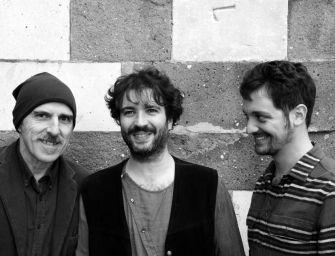 Festival Mundus. Woodstock Revolution con Assante e Castaldo e L'Enzo Pietropaoli Wire trio