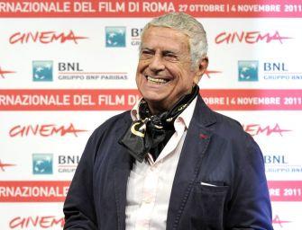 E' morto l'attore, il comico e conduttore Raffaele Pisu
