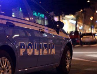 Bologna. Perseguita l'ex fidanzato e reagisce all'arrivo della polizia: denunciata 31enne polacca