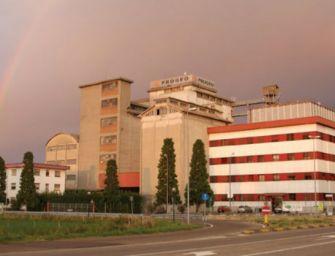 Reggio. Firmato l'accordo sindacale del gruppo Progeo