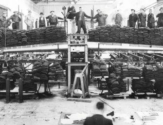 76esimo dell'eccidio alle Reggiane, il 28 commemorate le 9 vittime