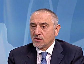 Reggio, Romano Sassatelli nuovo presidente della Fondazione Manodori