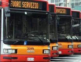 Trasporti: sciopero generale, e per i voli il 26