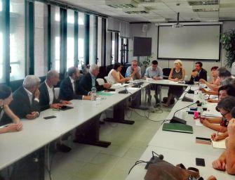 La Perla, fumata nera al tavolo di crisi in Regione: l'azienda rifiuta di ritirare i licenziamenti