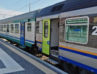 Lockdown, in ER rimborsi per abbonamenti bus/treni