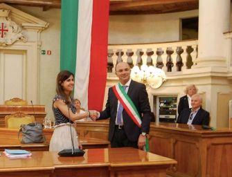 Dirigenti Reggio, Vecchi conferma tutti