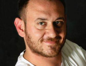 Albinea in lutto per la morte di Davide Barozzi, aveva 33 anni