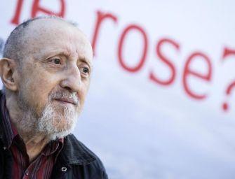 Morto a 83 anni l'attore Carlo Delle Piane: recitò con Sordi, Totò e De Sica