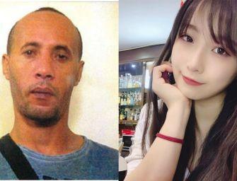 Reggio. Barista 24enne uccisa a coltellate: caccia al ricercato in Europa e Marocco