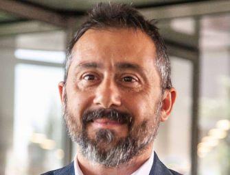 Istituzione nidi e scuole d'infanzia di Reggio, nominato il nuovo cda: è Fabbi il presidente