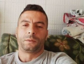 Espulso 14 volte, torna sempre nel Reggiano: arrestato