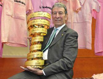 E' morto Felice Gimondi. Merckx, il 'Cannibale': stavolta ho perso io