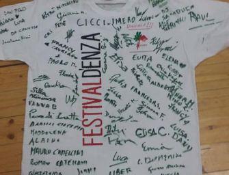 Caso affidi, solidarietà a Carletti dalla festa Pd in Val d'Enza