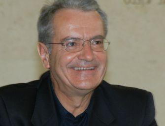 Vescovo Camisasca su don Manenti: punto di riferimento per tanti fedeli