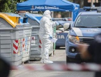 Bologna, 28enne ucciso a coltellate durante una lite in strada: fermato il presunto responsabile