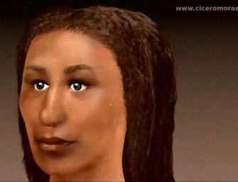 Musei di Modena, il 13 settembre il volto della mummia