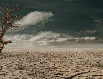 Riscaldamento globale: fame e migrazioni