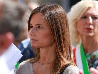 Giornalista, ex volto tv, Bondavalli, possibile candidata Pd in Regione