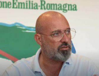"""Elezioni in Emilia-Romagna, Bonaccini: """"La Lega invoca Salvini per coprire il vuoto sul resto"""""""