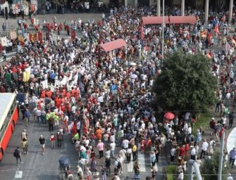 Strage di Bologna, anche Reggio e Modena partecipano alla commemorazione