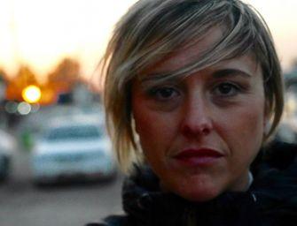 A 40 anni è morta la Iena Nadia Toffa