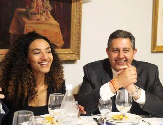 """Divorzio da Forza Italia. """"Cambiamo"""" di Toti sceglie Mazzacurati come responsabile Emilia"""