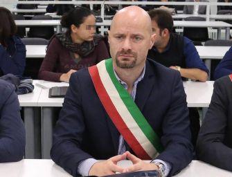 """""""Infondato"""" obbligo dimora per Carletti"""
