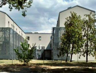Campus Reggio Srl, risultato 2018 positivo