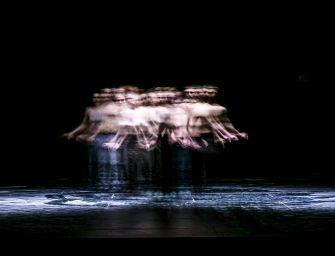 Reggio. Al Festival Aperto un lungo weekend di danza