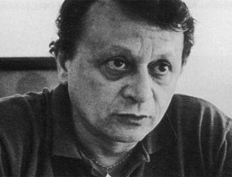 Morto Stefano delle Chiaie, fu accusato di concorso esterno nella strage della stazione di Bologna