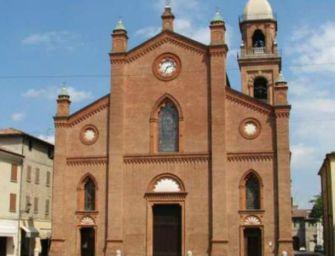 Sisma 2012, riapre il Duomo di Mirandola