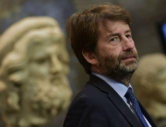 Franceschini (Pd): ha ben governato, non cambiamo Bonaccini