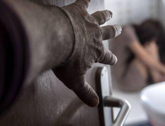 Boretto, 75enne arrestato per abusi su minore