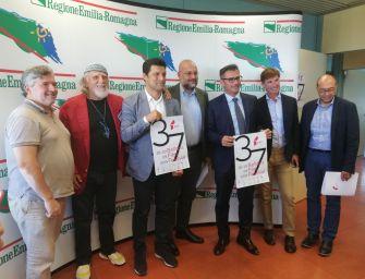 Bellaria Film Festival: dal 26 al 29 settembre al Cinema Teatro Astra
