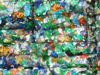 Emilia: slitti Plastic e Sugar tax